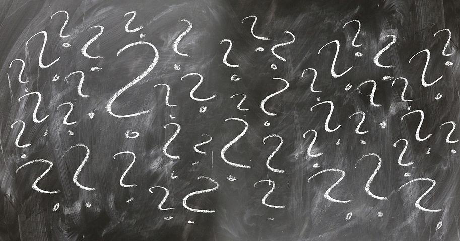 Twenty Questions ESL Game - EFL / ESL Games - eslactive